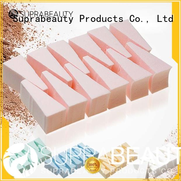 new cosmetic sponge with good price for make up