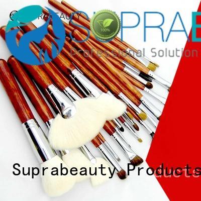 pcs buy makeup brush set sp Suprabeauty
