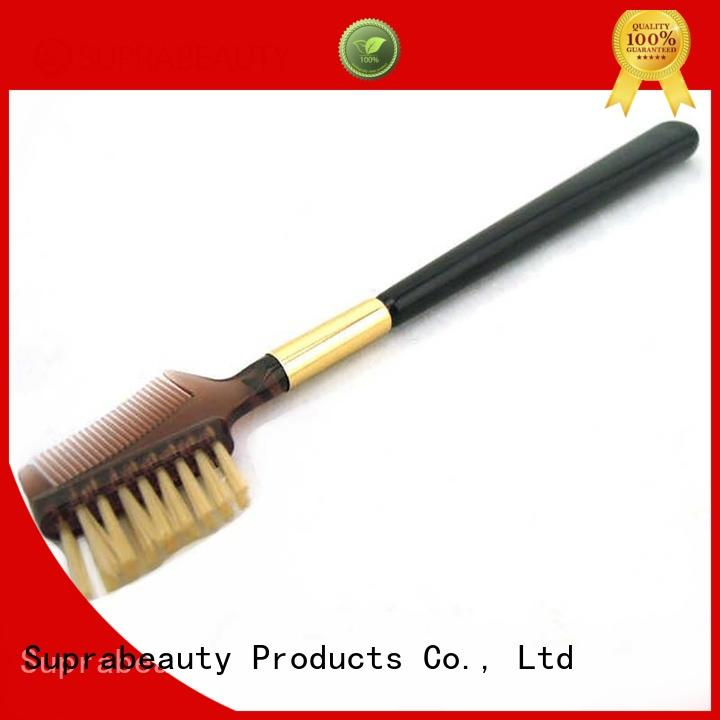 spn special makeup brushes spb for eyeshadow Suprabeauty