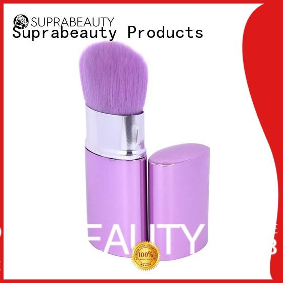 popular cosmetic powder brush inquire now for beauty