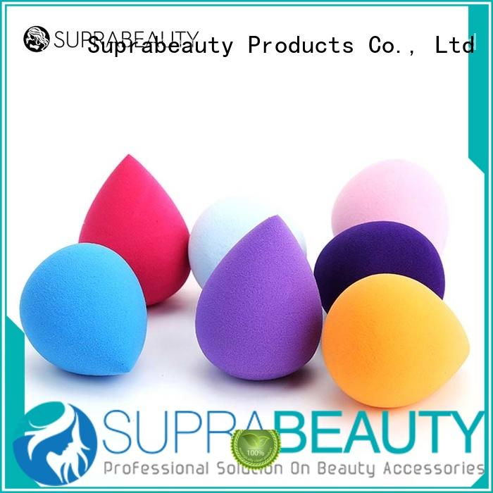 facial cleansing the best makeup sponge wedge for mineral powder