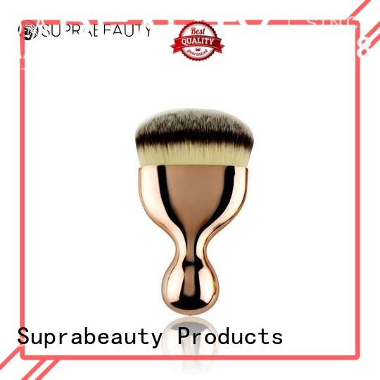 worldwide essential makeup brushes company bulk buy