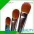 fluffy better makeup brushes with eco friendly painting for eyeshadow