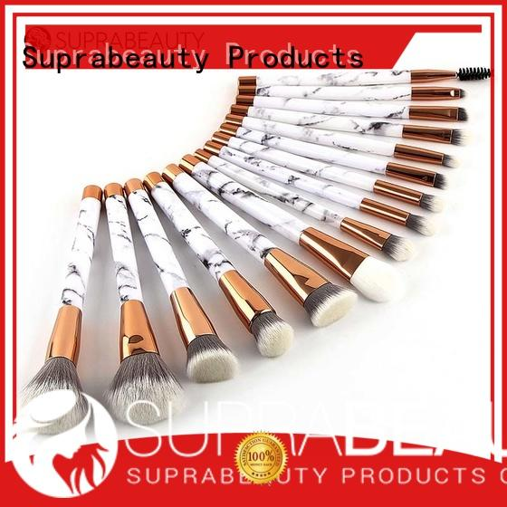 Suprabeauty beauty brushes set inquire now for women