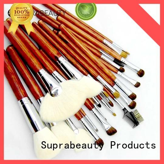spn makeup brush kit online sp for eyeshadow Suprabeauty