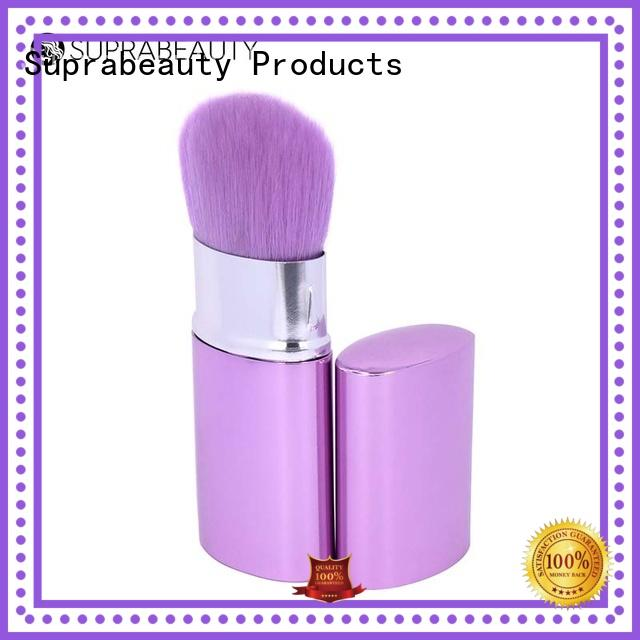 beauty blender makeup brushes popular Suprabeauty