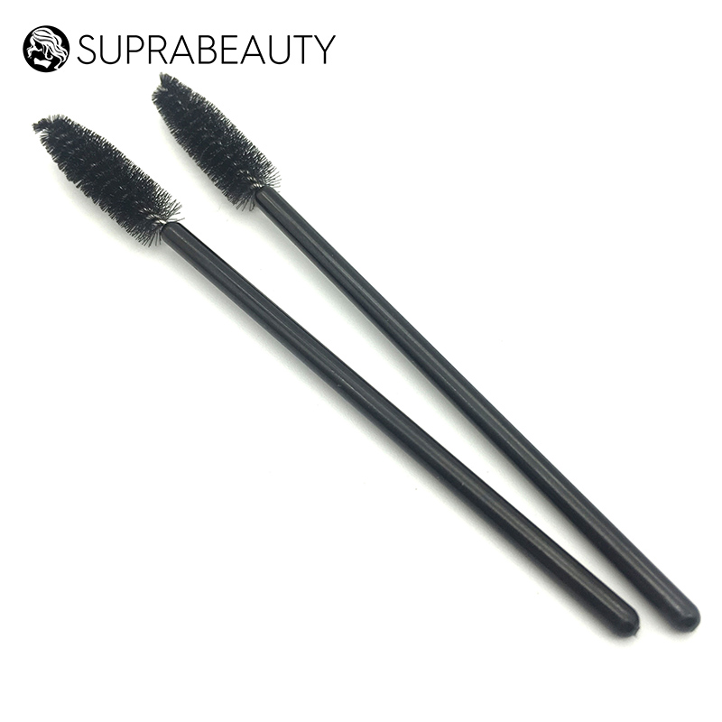 Suprabeauty Array image104