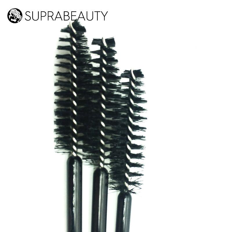 Suprabeauty Array image33