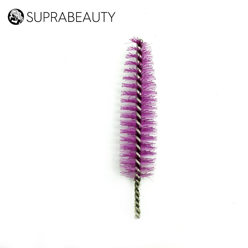 Disposable mascara brush - SPD4005 Suprabeauty