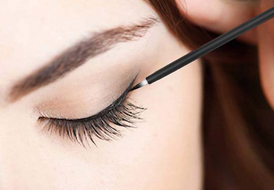 latest eyeliner brush best supplier bulk production-4