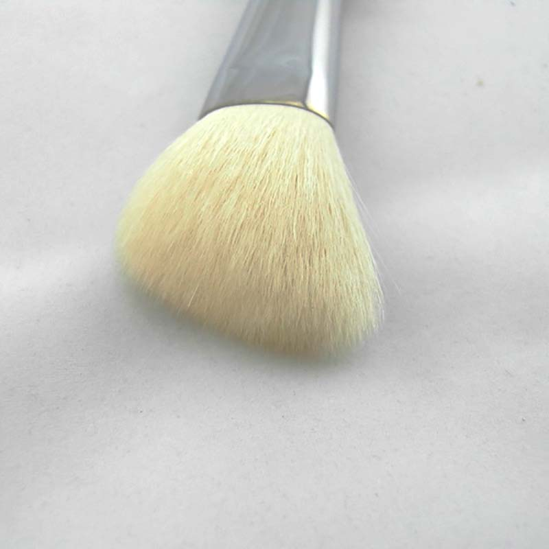 Suprabeauty Array image39