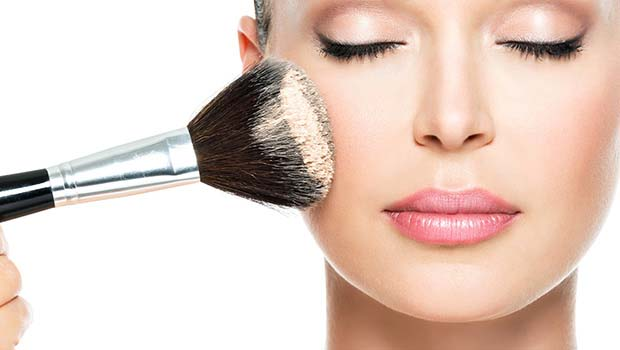 Suprabeauty makeup brushes online factory for promotion-1