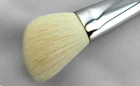 custom inexpensive makeup brushes factory for women-2