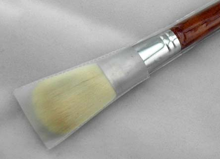 custom inexpensive makeup brushes factory for women-3