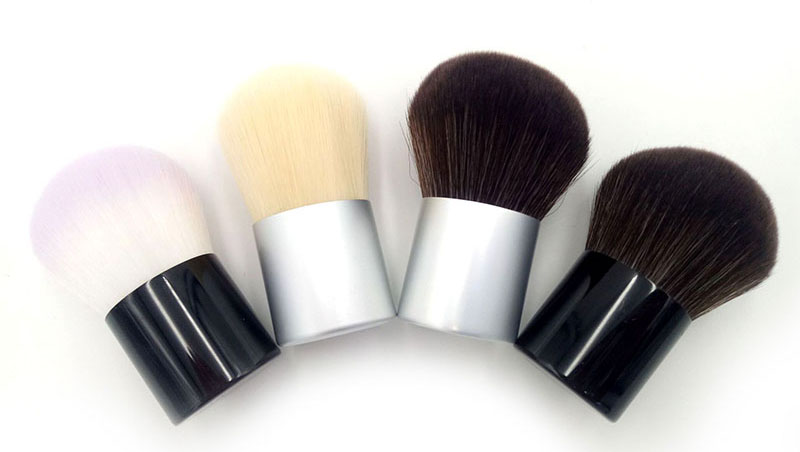 new body painting brush from China for beauty-1