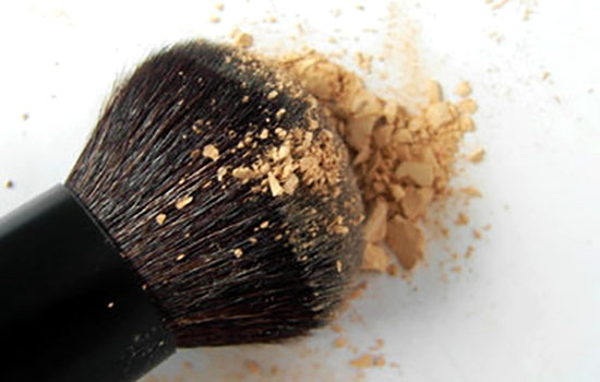 Suprabeauty new high quality makeup brushes factory direct supply on sale-5