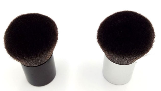 Suprabeauty real techniques makeup brushes from China for promotion-3
