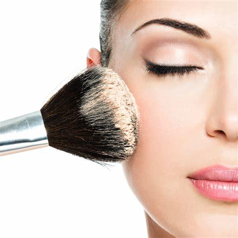 professional good cheap makeup brushes manufacturer for loose powder