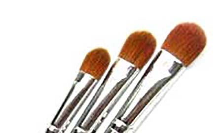 high quality inexpensive makeup brushes factory for promotion-3