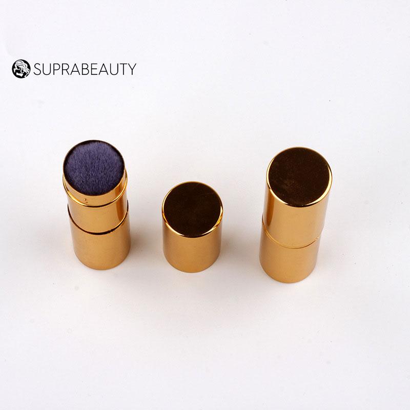 Suprabeauty Array image95