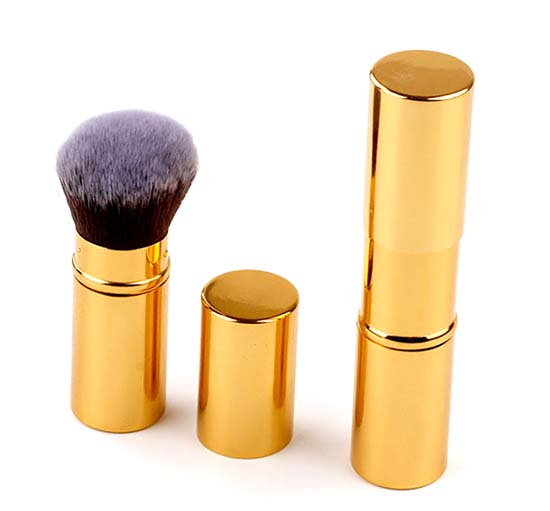 cost-effective inexpensive makeup brushes inquire now for women-4