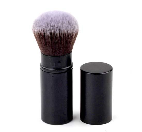 spb special makeup brushes Suprabeauty