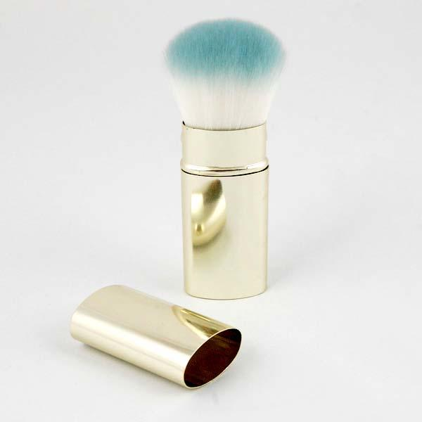Suprabeauty full face makeup brushes supplier for loose powder
