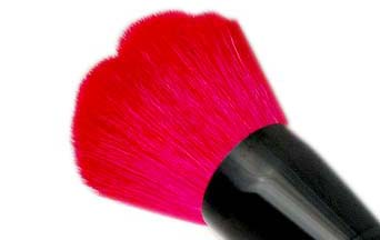 Suprabeauty customized new makeup brushes series for women-3