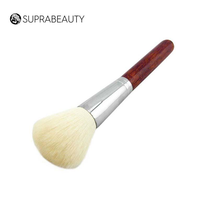 Goat hair Custom logo makeup brush