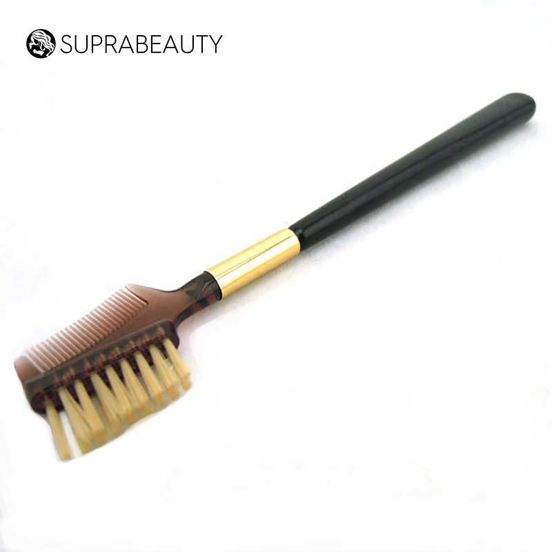 Suprabeauty Eyebrow comb