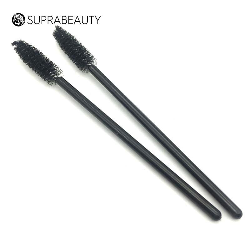 Disposable mascara brush - SPD4005 Suprabeauty