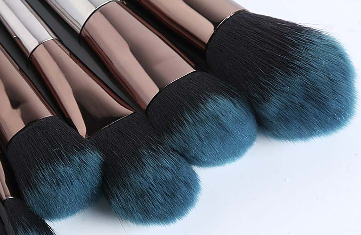 high quality nice makeup brush set series for beauty-3