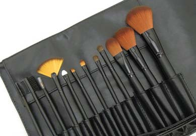 top selling makeup brush kit company bulk production-2