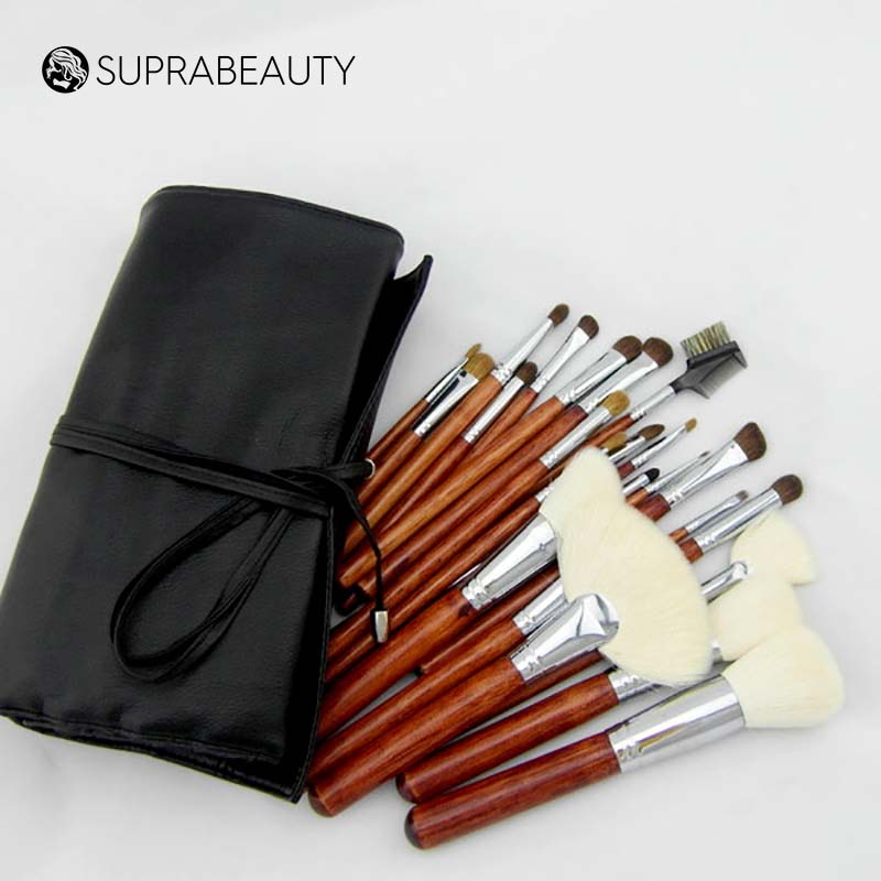 Suprabeauty Array image73