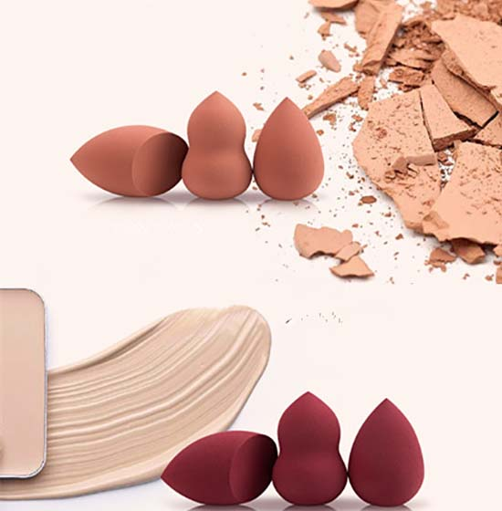 top selling makeup sponge online factory direct supply for make up-6