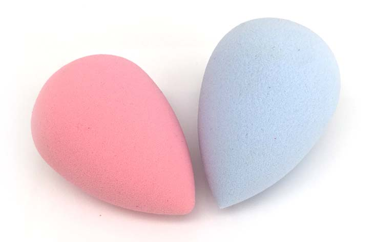 best value beauty sponge wholesale for women-7