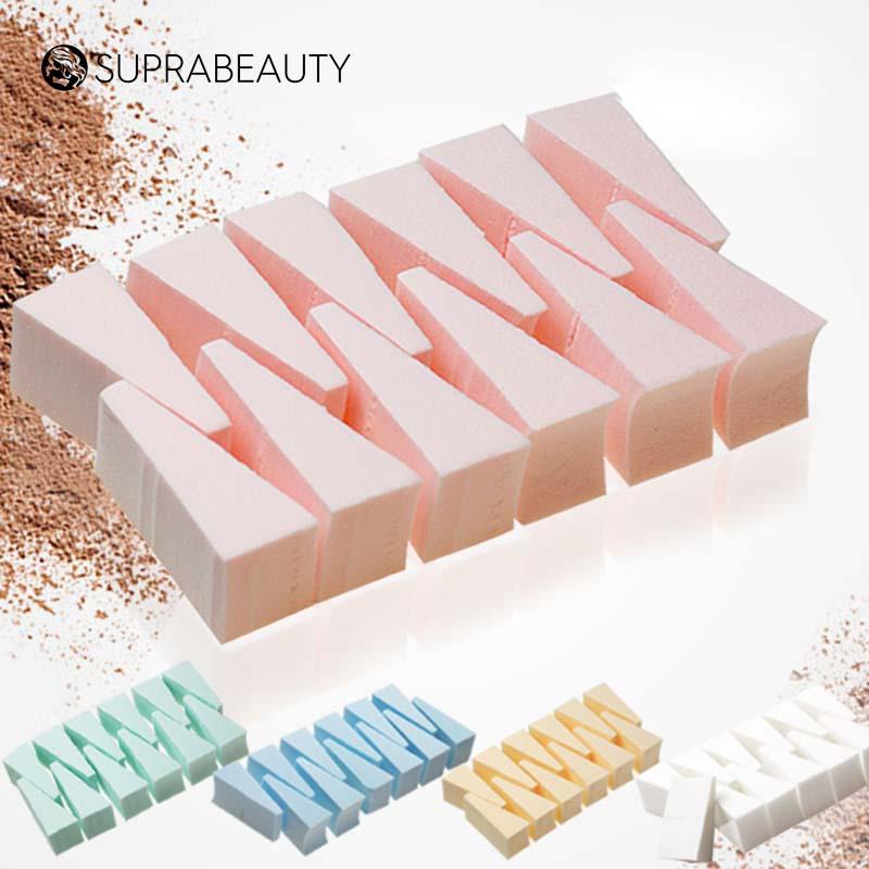 Suprabeauty Array image61