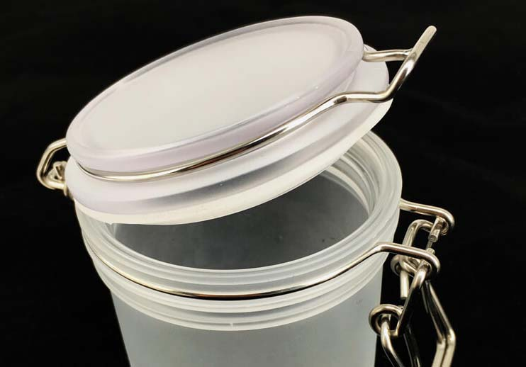 cost-effective airtight cosmetic containers inquire now for promotion-2