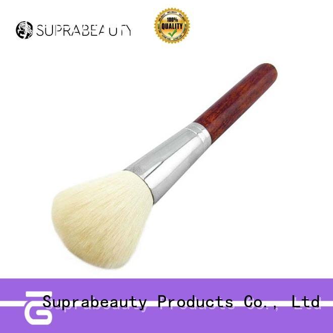 portable retractable makeup brush best manufacturer for beauty