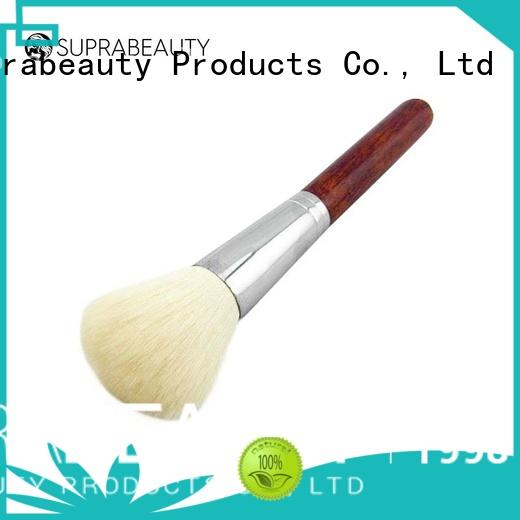 low-cost new makeup brushes wholesale for packaging