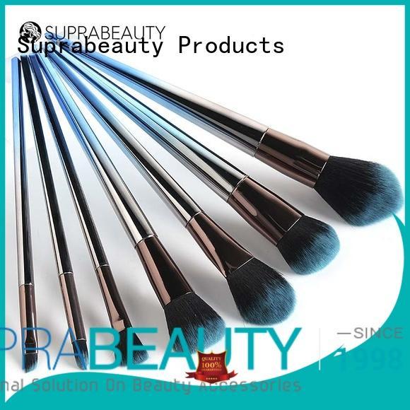 professional makeup brush set pcs for artists Suprabeauty