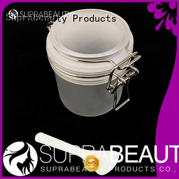 Suprabeauty durable cheap cosmetic containers from China bulk buy