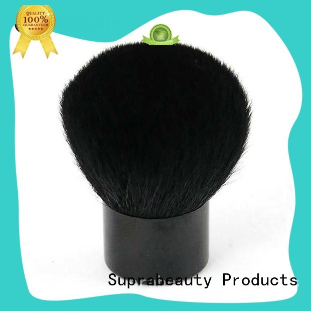 different makeup brushes manufacturer for liquid foundation Suprabeauty