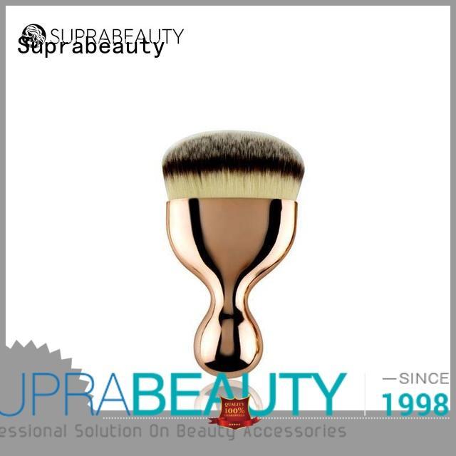 base makeup brush good selling Suprabeauty
