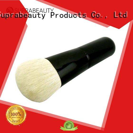 factory price different makeup brushes supplier bulk production