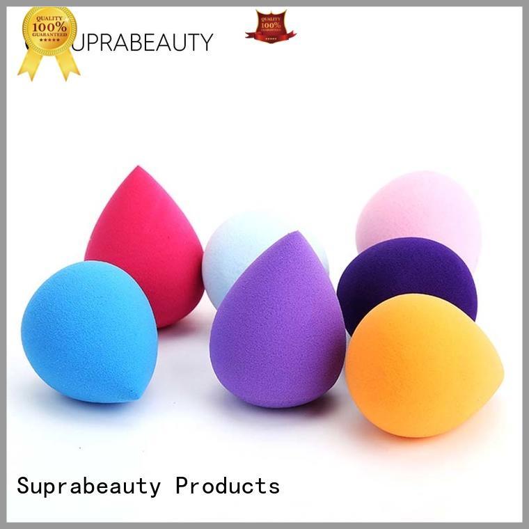 Suprabeauty konjac makeup sponge online sp for cream foundation