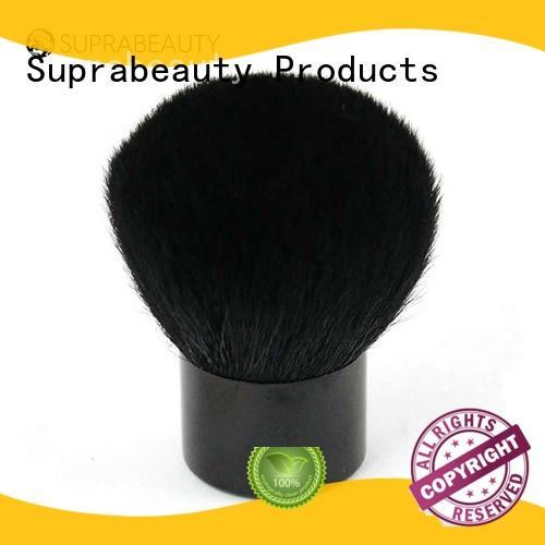 Suprabeauty factory price mask brush from China bulk buy