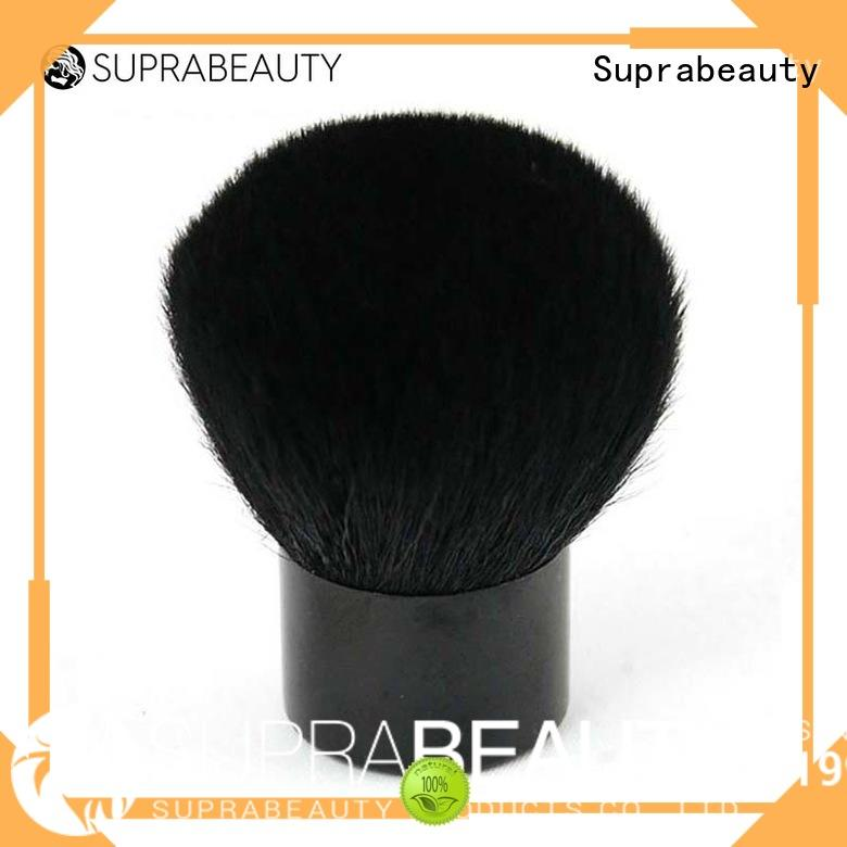 Suprabeauty best value different makeup brushes factory direct supply for packaging