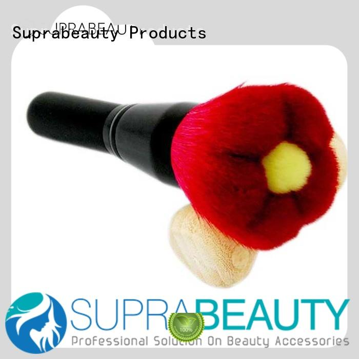 Suprabeauty sp cosmetic powder brush for loose powder