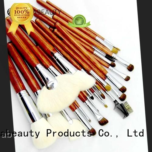 sp best makeup brush set pcs Suprabeauty